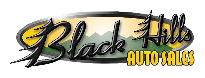 Used Cars For Sale By Private Owner Under 1500 >> Black Hills Auto Sales Used Cars Rapid City Sd Pre Owned