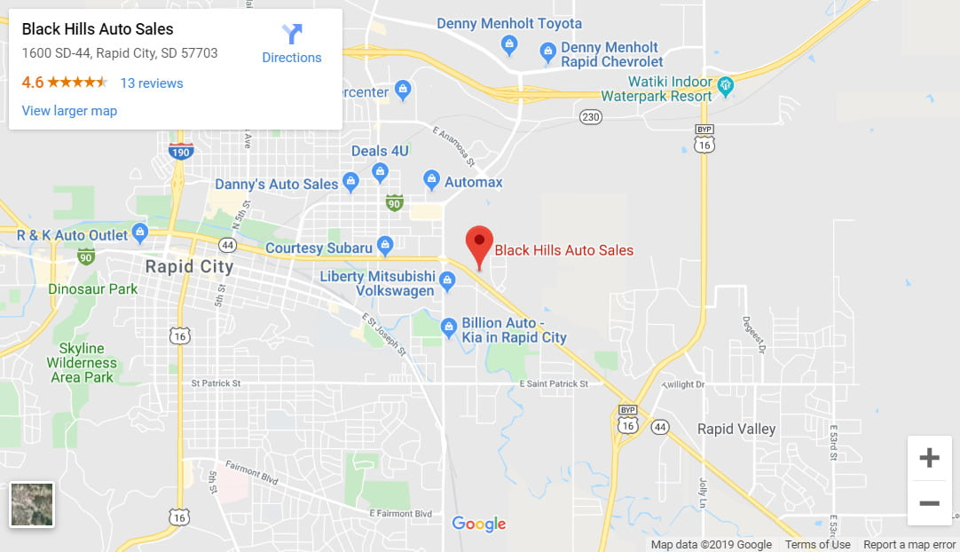 Black Hills Auto Sales Used Cars Rapid City Sd Pre Owned Autos Rapid City South Dakota 57703 Previously Owned Vehicles Pennington County Sd Auto Dealership Rapid City Sd Car Dealer Rapid City Sd Affordable Autos Rapid City Sd Cheap